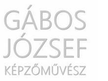 Gábos József képzőművész